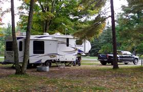 Cummings...and Goings...: Barnes Park Campground, Eastport, MI To ... Michigan Waterfront Property In Grayling Gaylord Otsego Lake 3910 West Barnes Lake Road Columbiaville Mi 48421 452132 00 Barnes Park Eastport Pat Obrien And Associates Jackson Center Pleasant Orion Ortonville Clarkston Cable Wisconsin Real Estate Northwest About Campground Cummingsand Goings To