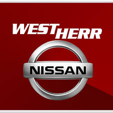 West Herr Nissan Williamsville - Home | Facebook