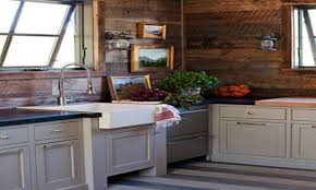 Rustic Log Cabin Kitchen Ideas by Country Cottage Wall Decor Rustic Cabin Kitchen Ideas Log Cabin
