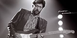 20 Essential Lessons Eric Clapton s Learned Over the Years