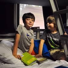 Superliner Bedroom Suite by Sleeping Accommodations Part 2 Family Bedroom Vs Bedroom Suite