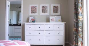 Hopen Dresser 6 Drawer by Drawer Ikea Hopen 6 Drawer Dresser For Home Favorite Ikea Hopen