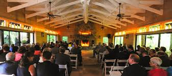 Brasstown-Valley-Wedding-Venues-in-Georgia-Creekside-Pavilion-3 ... How To Install Lean Tos On A 20x40 Steel Truss Pole Barn Kit 40x60 Metal Building Cost Kits Central Ohio Garage Barns Country Wide Rv And Car Garage Storage Roof Jackson Ga Open Shelter Fully Enclosed Smithbuilt Free Plans Pole Barn Home Interior Photos Morton Houses Http Metal Barns 20 X 30 With System Armour Metals Roofing