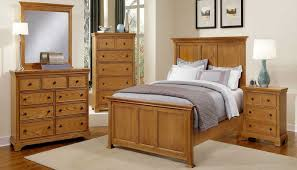 Oak Bedroom Furniture Lovely Decorating Ideas