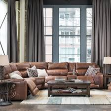 How To Choose The Perfect Sectional For Your Space Abode