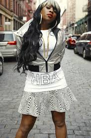 Free Remy Ma! The Bronx Rapper Is Out Of Prison And Talking ... Five Things To Know About Remy Ma Peoplecom Mas Wedding Called Off Over Smuggled Key Ny Daily News Hosford Middle School Homepage The Rise And Fall Of Complex Calls Radio Just After Hearing She Got 8 Years Details Dissecting Nicki Minajs Diss Track No Frauds Genius Rember That Time Went To Jail For Shooting Her Friend Sickapedia Makeda Stock Photos Images Alamy