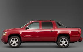 2002-2013 Chevrolet Avalanche Timeline - Truck Trend 0206 Avalanche Truck Chrome Fender Flare Wheel Well Molding Trim Chevrolet Avalanche 2002 Picture 47 Of 74 Red Smoked Lens Led Tail Lights Chevy 0713 Recon Mrredd 2005 Specs Photos Modification Info At Gmc Truck Caps And Tonneau Covers Snugtop This Concept Has Some Simple Accsories Youll Actually Tuff Country Leveling Kits For Trucks Suvs Best Quality Made In Usa Status Grill Custom 2013 Price Reviews Features Cargoglide 1000 Lb Capacity Slide Out Bed Tray 4