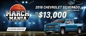 100 Chevy Duty Truck Parts JBA Chevrolet In Glen Burnie Serving Baltimore Annapolis