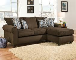 Brown Couch Living Room Design by The 25 Best Brown Sectional Sofa Ideas On Pinterest Leather