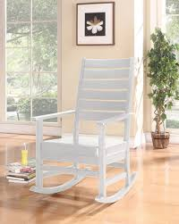 Rocking Chair W/ White Slat Back [59226] : Furniture Warehouse One ... White Slat Back Kids Rocking Chair Dragonfly Nany Crafts W 59226 Fniture Warehouse One Rta Home Indoor Costway Classic Wooden Children Antique Bw Stock Photo Picture And Royalty Free Youth Wood Outdoor Patio Chair201swrta The Train Cover In High New Baby Together With Vintage Coral Coast Inoutdoor Mission Chairs Set Monkey 43 Stunning Pictures For Bradley Black Floors Doors Interior Design