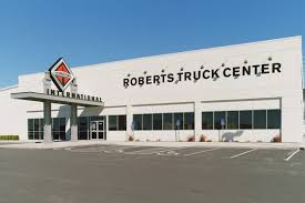 Roberts Truck Center Roberts Truck Center Wichita Ks Best Image Of Vrimageco Used Vehicles For Sale In Pryor Ok Chevrolet Buick Gmc Sotimes You Just Get Lucky Custombuilt 1999 Ford F250 Wrongful Death Dump Accident 245 Million Lewis And 2000 Intertional 9400i Sale Salina Ks By Dealer About Rantoul Center Garbage Sales Lincoln 74361 2013 Ram 3500 Trucks Outdoors Oklahoma Performance Auto Service Inc Home Facebook Legacy Dealership La Grande Or Cars Watertown Ny Automotive