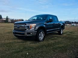 New Vehicle Offers | St Paul Ford & Lincoln Dealer | Zarowny Motors Ford New And Used Car Dealer In Bartow Fl Tuttleclick Dealership Irvine Ca Vehicle Inventory Tampa Dealer Sdac Offers Savings Up To Rm113000 Its Seize The Deal Tires Truck Enthusiasts Forums Finance Prices Perry Ok 2019 F150 Xlt Model Hlights Fordca Welcome To Ewalds Hartford F350 Seattle Lease Specials Boston Massachusetts Trucks 0 Lincoln Loveland Lgmont Co