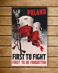 The Second World War Officially Began On 1 September 1939 When Nazi Armoured Divisions And Aircraft Attacked Across Polish Border