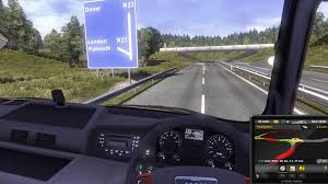 Download Game Euro Truck Simulator 2 V132 DLC YASIR252 Real Interior Cams Ets 2 V13 Ets2 Mods Euro Truck Simulator Scania 143m 500 V33 For Truck Simulator Guide 3 Android Apk Download How May Be The Most Realistic Vr Driving Game 2018 Free Download And Software Free Download Crackedgamesorg Steam Key Man Tga For 123 V23 Nekebens Lowrider Mod V13 Mods Multiplayer Mode Gametool Hack Team