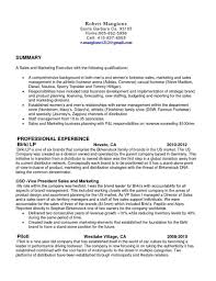 Rhcheapjordanretrosus Professional University Administrator Templates To Showcase Your Rhmyperfectcom Jcpenney Sales Associate Resume Examples