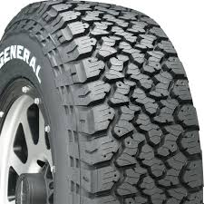 General Grabber ATX Tires | Truck All-Terrain Tires | Discount Tire Bfgoodrich Ta K02 All Terrain Grizzly Trucks Lvadosierracom Best All Terrain Tires Wheelstires Page 3 Pirelli Scorpion Plus Tires Passenger Truck Winter Tire Review Allterrain Ko2 Simply The Best 2 New Lt 265 70 16 Lre 10 Ply For Jeep Wrangler Highway Of Light Mud Reviews Bcca 4x4 Tyres 24575r16 31x1050r15 For Offroad Treadwright Axiom 4waam Nittouckalltntilgrapplertires Tire Stickers Com Introduces Cross Control Allterrain Truck