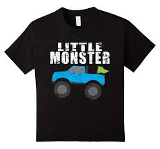 Amazon.com: Toddler Monster Truck Shirt Boys TShirt: Clothing Monster Truck El Toro Loco Kids Tshirt For Sale By Paul Ward Jam Bad To The Bone Gray Tshirt Tvs Toy Box For Cash Vtg 80s All American Monster Truck Soft Thin T Shirt Vintage Tshirt Patriot Jeep Skyjacker Suspeions Aj And Machines Shirt Blaze High Roller Shirts Jackets Hobbydb Kyle Busch Inrstate Batteries Amazoncom Mud Pie Baby Boys Blue Small18 Toddlers Infants Youth Willys Jeep Military Nostalgia Ww2 Dday Historical Vehicle This Kid Needs A Car Gift