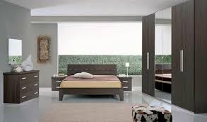 chambre a coucher en bois awesome chambre a coucher en bois gallery ansomone us ansomone us