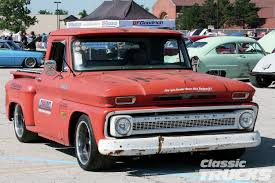 100 1965 Ford Truck Parts Lmc