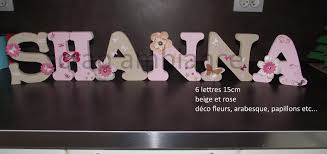 ustensile de cuisine en m en 6 lettres lettre en bois prénom en bois lettre à poser prénom à poser