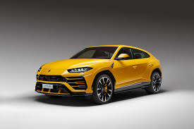 2019 Lamborghini Urus Revealed, Packing 641-HP V-8 And $200,000 Base ... Something Yellow And Lambo Like On The Back Of A Truck P Photofriday Lamborghini Ctenario Lp 7704 Forza Motsport Wiki Fandom How About Urus 66 Motoroids 2018 Urus Pickup Truck Convertible Other Body Styles 2019 Revealed Packing 641hp V8 2000 Base Sesto Elemento Monster For Spin Tires Vehicle Inventory Vancouver 861993 Lm002 Luxury Suv Review Automobile Magazine The 2015 Huracan 18 Things You Didnt Know Motor Trend Legendary Italian V12 Is Known As Rambo Lambo Ebay Motors Blog