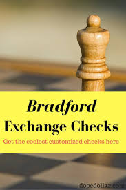 Bradford Exchange Checks - 2 Day Shipping Amazon Prime Newly Added Bradford Exchange Checks Coupon Code Free Shipping Learn2serve Promo August 2019 10 Off Tattoo Lous Of Selden Star Magazine By Trn Anh Trinh Issuu American Heritage School Premier Faithbased K12 Utah Private School In The Mail Coupon Code Business Deals On Xbox One Updated Business Contact Information Pdf Exhange Airport Parking Newark Coupons Steve Aoki Codes Upto 33 Off Monq Coupons Cool Things To Buy Jcpenney Elf Management Accounting Fedex