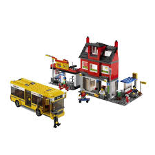 Lego Instructions | BonToys.com Lego 3221 City Truck Complete With Itructions 1600 Mobile Command Center 60139 Police Boat 4012 Lego Itructions Bontoyscom Police 6471 Classic Legocom Us Moc Hlights Page 36 Building Brpicker Surveillance Squad 6348 2016 Fire Ladder 60107 Video Dailymotion Racing Bike Transporter 2017 Tagged Car Brickset Set Guide And