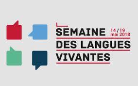 bureau de traduction d and v translation agence de traduction spécialisée