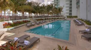 Usa Tile Biscayne Blvd by 900 Biscayne Bay Condos Sales And Rentals