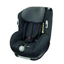 bebe confort siege auto opal bébé confort siège auto gr 0 1 opal black bébé confort