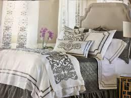 Machine washable Lili Alessandra bedding