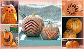 Girly Pumpkin Carving Patterns Templates by Diy Pumpkin Carving Ideas Creative Carving Ideas Youtube