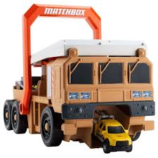 Matchbox Power Launcher Military Truck - Walmart.com Toy Tow Truck Matchbox Thames Trader Wreck Truck Aa Rac Superfast Ford Superduty F350 Matchbox F 350 Stinky The Garbage Just 1997 Regularly 55 Cars For Kids Trucks 2017 Case L Mbx Rv Aqua King Matchbox On A Mission Mighty Machines Cars Trucks Heroic Toysrus Interactive Boys Toys Game Modele Kolekcja Hot Wheels Majorette Big Change Intertional Workstar Brushfire Power Launcher Military Walmartcom Amazoncom Rocky Robot Deluxe You Can Count On At Least One New Fire Each Year