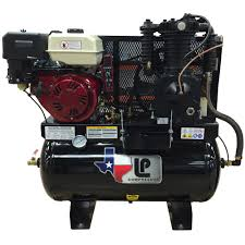 LP Compressor, 13 HP Gasoline Powered, 30 Gallon Truck Mount Air ... Central Pneumatic 30 Gal 420cc Truck Bed Air Compressor Epa Iii 12v With 3 Liter Tank For Horn Train Rv Onboard Vmac Introduces Air Compressor System Ford Transit Medium Amazoncom Cummins Isx 3104216rx Automotive 420 1 180 Gas Powered Twostage Daniel Perfect A Work Truck Or Worksite Location Without Electric Using An In Vehicle Kellogg American Mount Honda Voltmatepro Premium Jump Starter Power Supply And Review Masterflow Tsunami Mf1050 Second