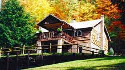 pacabin Pa Cabin Rentals