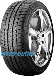 Falken Eurowinter HS449 215/65 R16 98H - Tyres-outlet.co.uk Rolling Stock Roundup Which Tire Is Best For Your Diesel Tires Cars Trucks And Suvs Falken With All Terrain Calgary Kansas City Want New Tires Recommend Me Something Page 3 Dodge Ram Forum 26575r16 Falken Rubitrek Wa708 Light Truck Suv Wildpeak Ht Ht01 Consumer Reports Adds Two Tyres To Nordic Winter Truck Tyre Typress Fk07e My Cheap Tyres Wildpeak At3w Ford Powerstroke Forum Installing Raised Letters Dc5 Rsx On Any Car Or
