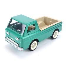 100 Chevy Corvair Truck Structo Rampside Vintage Findz