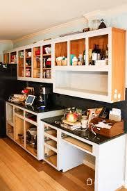 erfahren sie wie sie ihre küchenschränke lackieren ohne
