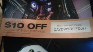 COUPON] Newegg $10 Off Over $100 Ends Jan 31/18 Use It ASAP ... Newegg Coupon 10 Percent The Ultimate Secret Of Lifetouch Coupon Code Enfamil 5 Off Carolina Pottery 20 Voucher October 2019 Sales Shopback Cable Mod Imgur 25 Off Just Candy Codes Top Deals Eureka School Supplies Code Love To Dream Promo Entire Order Instocklabels Express Coupons Sharemoney How Save On Toppicked Smartphones Ipads And Streaming Missguided Canada Call India
