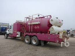 Mack Tank Trucks In Texas For Sale ▷ Used Trucks On Buysellsearch Used Vacuum Trucks For Sale About Us House Of Imports Custom Tank Truck Part Distributor Services Inc Peterbilt In Texas For On Buyllsearch 2010 Freightliner Columbia 120 For Sale 2595 Ford F550 Crestwood Il By Kor Equipment Solutions Pty Ltd Issuu Kirks Stephenson Specialty Home Hydroexcavation Vaccon Progress 300 To 995gallon Slidein Units