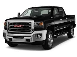 100 Trucks And More Augusta Ga Used GMC For Sale In GA Gerald Jones Auto Group