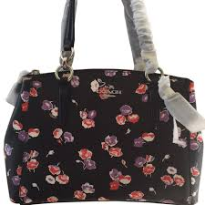 Coupon Code For Coach Wildflower Satchel Handbags Ec458 C712f Pob Spring Cleaning Sale 20 Off All Catalog Items Through March 27 California Found February 2018 Subscription Box Review Coupon Eden Brothers Seed Company 15 Color Based Mixes Milled Wildflower Apparel And Co Coupons Promo Discount Codes Serenbe Playhouse The Meadow Tickets Coupons 3 For 2 Wedding Clipart Marriage Words Clip Art Save The Date I Love You Mr Mrs Thank Handdrawn Digital Seafoam Flower Pink Shabby Chic Digitally Hand Drawn For Invitations Valentines Day Vtagepink Purchase David Tutera Personalized Foil Clear Case Cover Milkyway Nature Hills Coupon Code Wdst Restaurant Deals For Pandora Wildflower Murano Charm Af682 30642 Cbd And Thc Soap Vaporizers Capsules