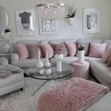 17 fabelhaft wohnzimmer rosa grau wohnzimmer grau