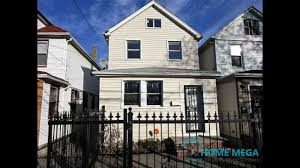 100 Ozone House For Sale In South Ozone Park Queens NY YouTube