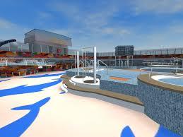 Ship Sinking Simulator Play Free by Ocean Star Sinking Ship Simulator 2008 Sinks Ideas