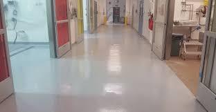 100 Solids Epoxy Garage Floor Coating Canada by Zeraus 100 Solids Epoxy And Waterborne Coating