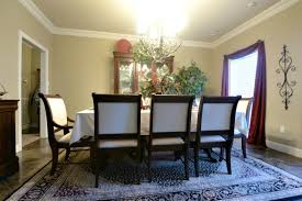 The Dining Room Jonesborough Menu by 209 E Lawson Jonesboro Ar 72404 Home For Sale Find Homes In