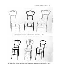 THE AMOS CATTON PATTERN BOOK Christopher Gilbert Victorian Antique Windsor Rocking Chair English Armchair Yorkshire Mid 19th Century Ash Or Nursing 1850 England Stenciled Childrens Mahogany C1850 Antiques Atlas Shaker Fniture Essay Heilbrunn Timeline Of Art History The Peter Cooper Rw Winfield Chair Depot 19 Metal Co Circa 1860 Galerie Vauclair Wavy Line Chairs Dcg Stores Buy Indoor Outdoor Patio Rockers Online Childs Rocking Commode 17511850 Full View Static 93 For Sale At 1stdibs