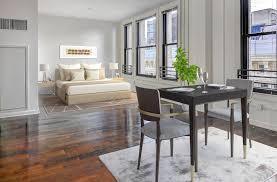 100 Amazing Loft Apartments Union S In Los Angeles CA