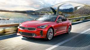 Find A 2018 Kia Stinger In Fort Smith, AR At Crain Kia 1941 Diamond T Truck Used Cars For Sale In Bentonville Ar Autocom Craigslist Spokane Washington Local Private For By Find A 2018 Kia Niro Fort Smith At Crain Ar Forte With Rio Vehicle Ft Motorcycles By Owner Newmotwallorg Download Ccinnati Jackochikatana And Trucks Less New Wallpaper Sportage Ohio Options On